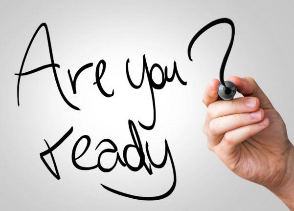are_you_ready_p9tecrq